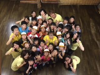 IMG_4711.JPG